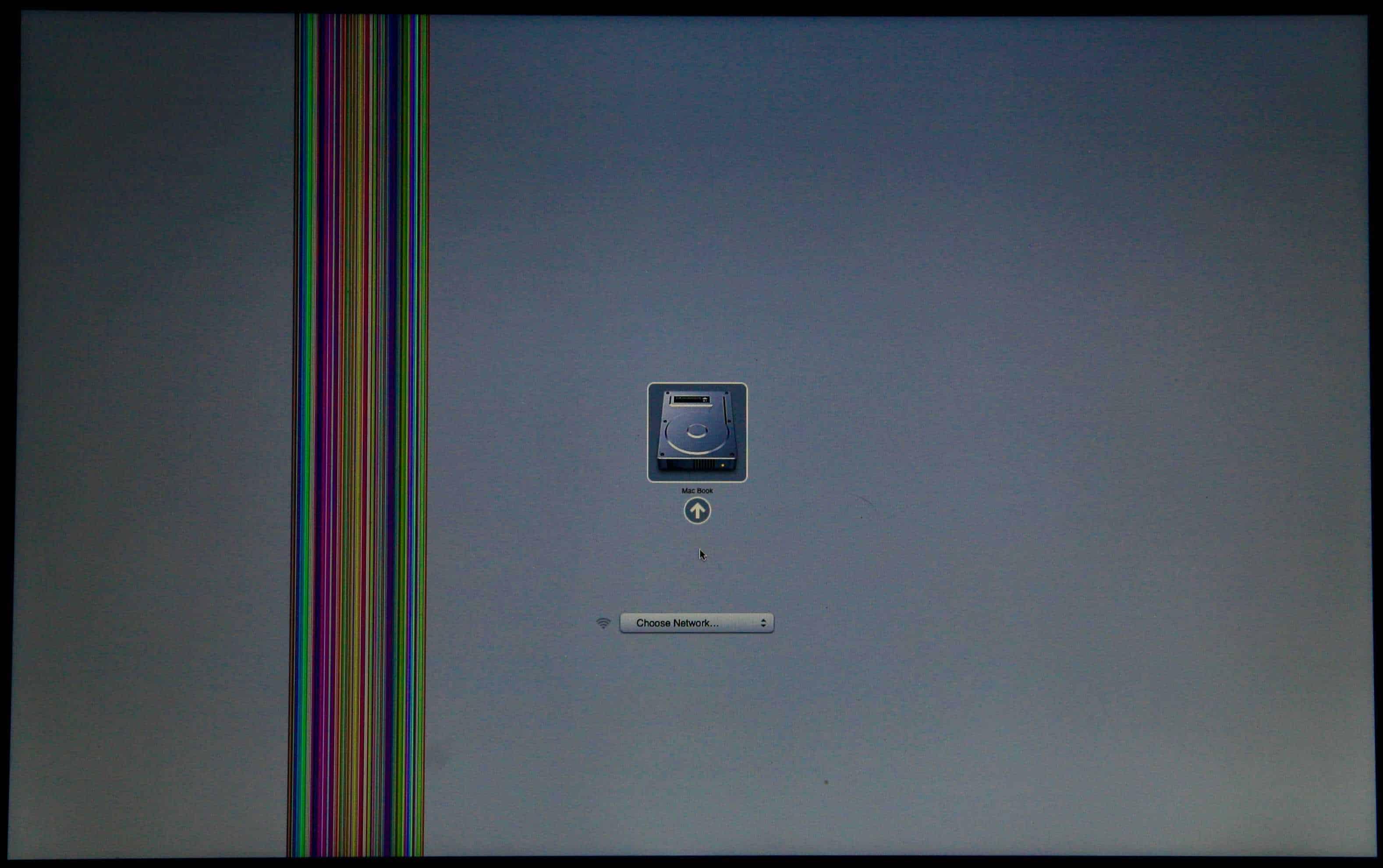 Airscreen mac