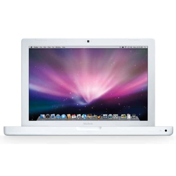 A1181 13 inch Apple MacBook Repair Services