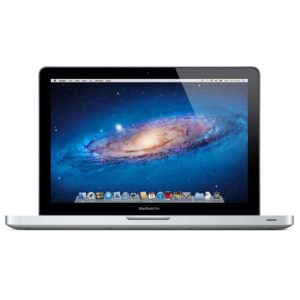 A1278 13 inch Apple MacBook Pro Repair Services