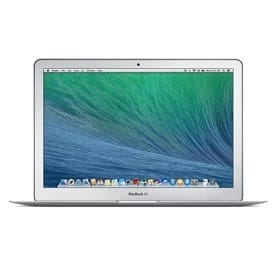 A1369 13 inch Apple MacBook Air Repair Services