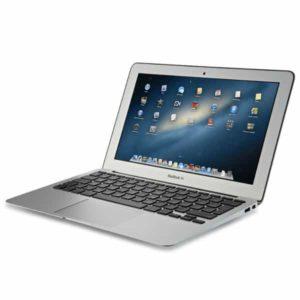 11 inch Apple MacBook Air Repair