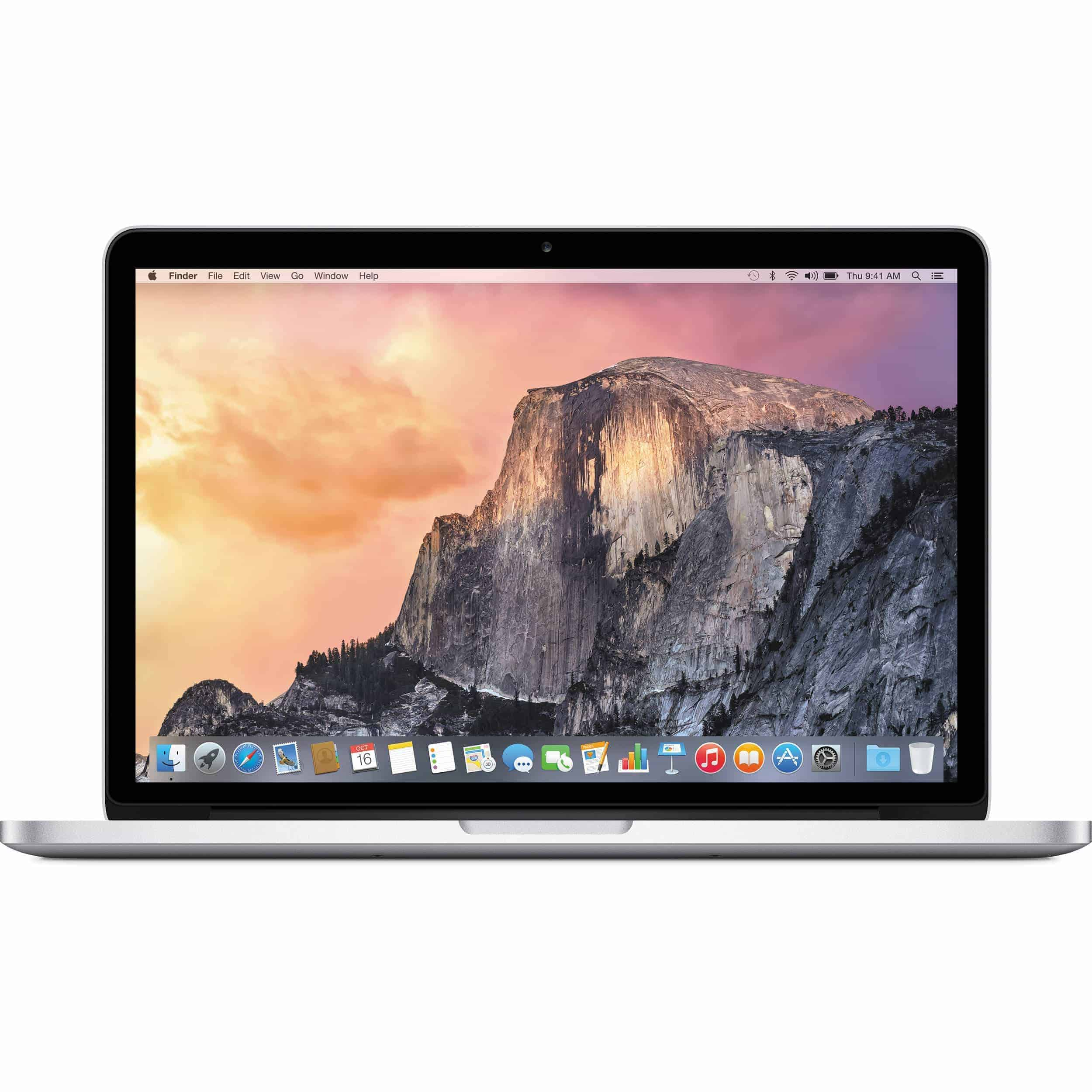 15 inch 2012 2015 retina macbook pro screen replacement. Black Bedroom Furniture Sets. Home Design Ideas