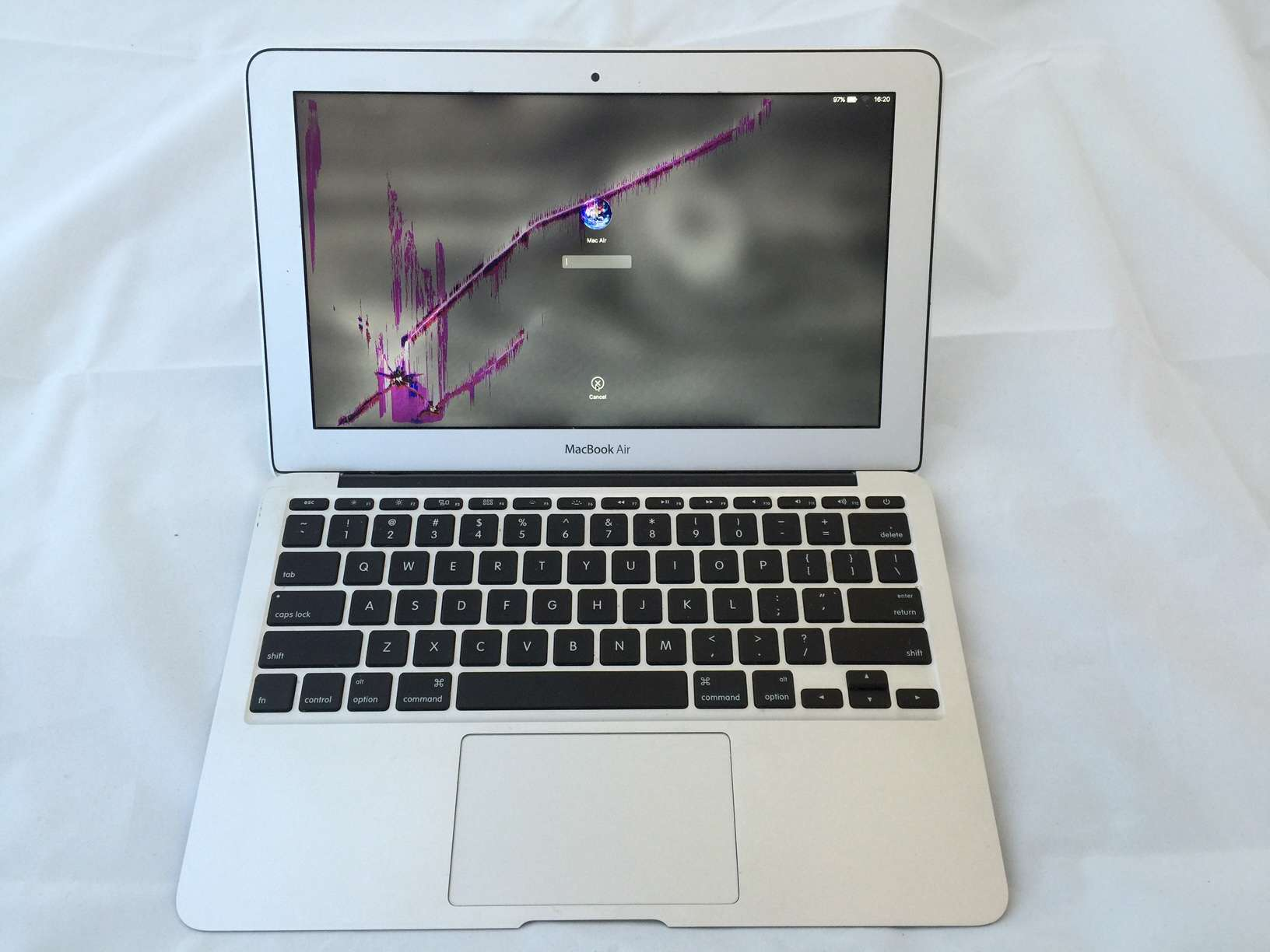 how to fix an iphone that got wet macbook screen new wallpaper images page 7793