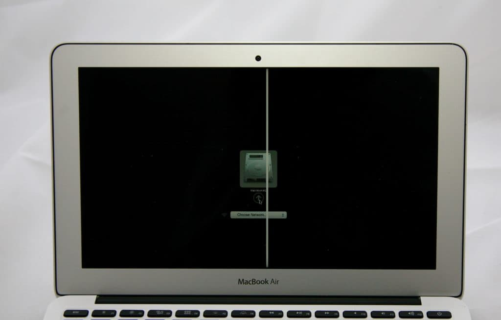 11inchmacbookair007
